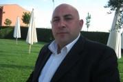 Lunedì pomeriggio i funerali di Luciano Antonini