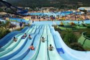 Sabato 18 giugno riapre l'Aqualand del Vasto
