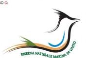 Riserva Naturale Marina di Vasto: on line il sondaggio per decidere il nuovo logo