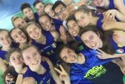 """Il """"Progetto Volley Orago Visette"""" trionfa alla Finale Nazionale Giovanile CRAI U14F"""