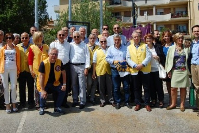 Lions-Club-Vasto-Host-620x300