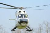 Scontro frontale, 35enne di Vasto finisce all'ospedale di Pescara