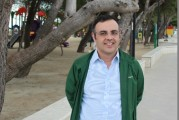 """Suriani: """"Whistleblowing, il Comune quando si adeguerà alla nuova legge?"""""""