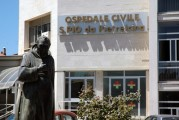 Sanità Abruzzo, 34 nuove assunzioni all'Asl Lanciano-Vasto-Chieti