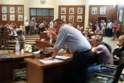 Commissioni, scacco al M5S, la vigilianza va a Suriani (FdI)