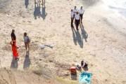 Due persone salvate, un morto e un disperso