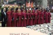 Doppio appuntamento per il Coro Polifonico Histonium di Vasto