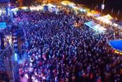 Progetto Sud Festival, il successo si replica
