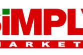 Assunzioni nei market Simply