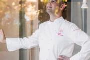Confermata la Stella Michelin allo chef Nicola Fossaceca
