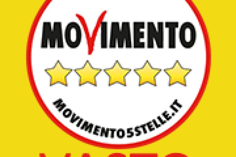 movimento-5-stelle-vasto