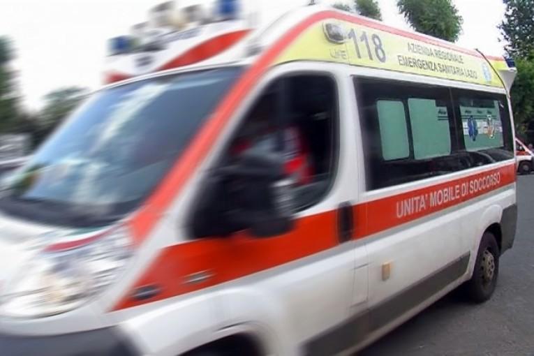118-ambulanza-