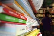 In scadenza i termini per la domanda di fornitura dei libri di testo