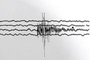 Anche il terremoto