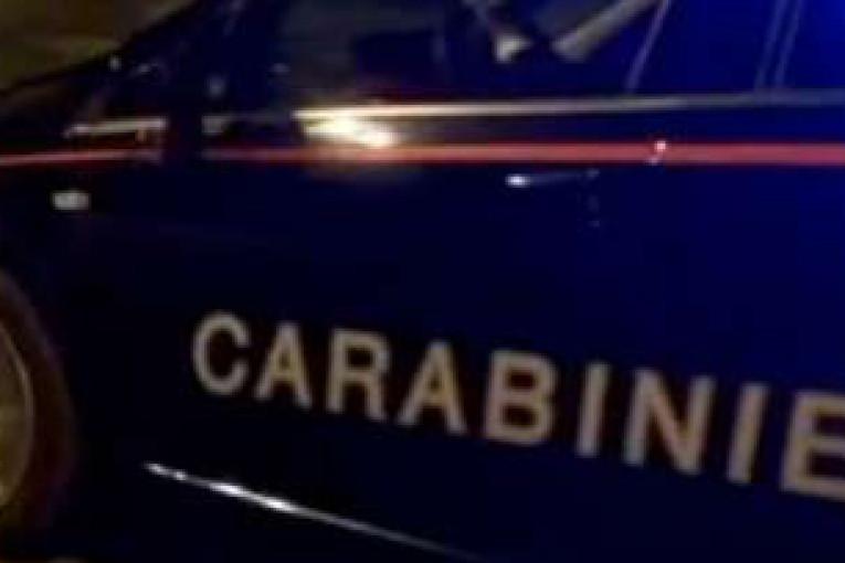 Carabinieri-di-notte apertura