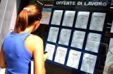 Criminologi e psicologi per il Ministero