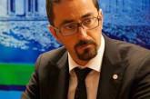 """Smargiassi: """"Dal Presidente D'Alfonso molto parole ma pochi chiarimenti"""""""