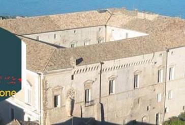 La Mostra di Juan Del Prete a Palazzo d'Avalos