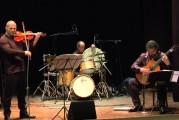 """Grande Concerto al """"Rossetti"""""""
