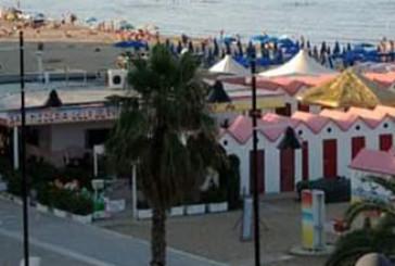 Spiaggia, in vista 7 nuove concessioni balneari