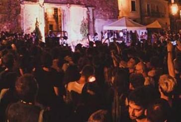 Al Siren Festival di Vasto anche i Cabaret Voltaire