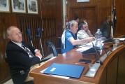 """Commissione contributi e assistenza: """"Il regolamento vigente deve essere cambiato"""""""