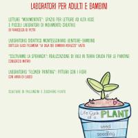 invito lab bimbi-07