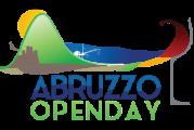 Summer di Abruzzo Open Day, ecco tutti gli eventi