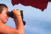 Punta Penna, dal 1° luglio bagnini e torrette