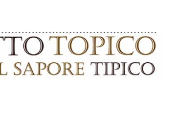 """""""La nostra azione per il turismo enogastronomico"""""""