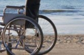 Spiaggia e disabili, ecco cosa farà il Comune