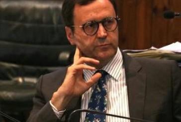 Il caso Pulchra ed il milione di euro richiesto al Comune