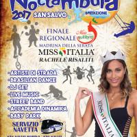 locandina-nottambula-2017-no-sponsor copia