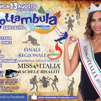 locandina-nottambula-2017_orizzontale-facebook copia