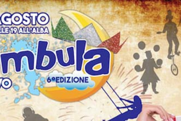 locandina-nottambula-2017_orizzontale-facebook-copia