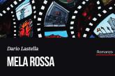 """Domani la presentazione del romanzo """"Mela Rossa"""""""