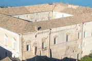 "A Palazzo D'Avalos  ""L'Archeologia Metropolitana"""