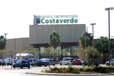 Il Gruppo Conad sbarca anche a Costaverde