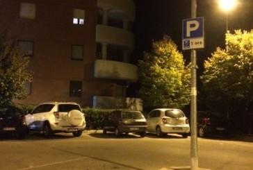 Cartelli Piazzale Smargiassi, Suriani interroga il Sindaco Menna