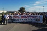 """Melilla: """"Sulla Honeywell il Ministro Poletti ha assunto impegni importanti"""""""