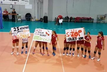 Continua la crescita delle ragazze della Team Volley 3.0