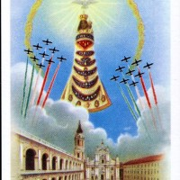 2 Santuario Madonna Loreto