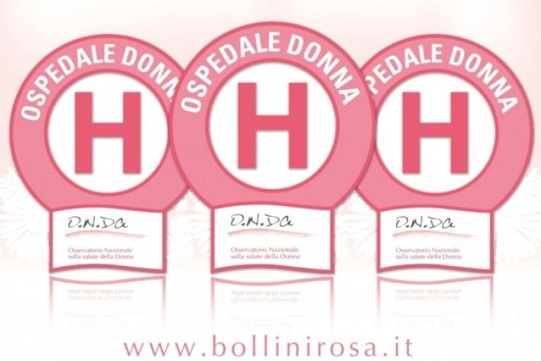 bollino-rosa-ospedali