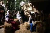 Il 23 dicembre il Presepe vivente a San Salvo