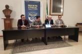 """Etelwardo Sigismondi: """"C'è una unica speranza, un unico voto utile, Fratelli d'Italia"""""""