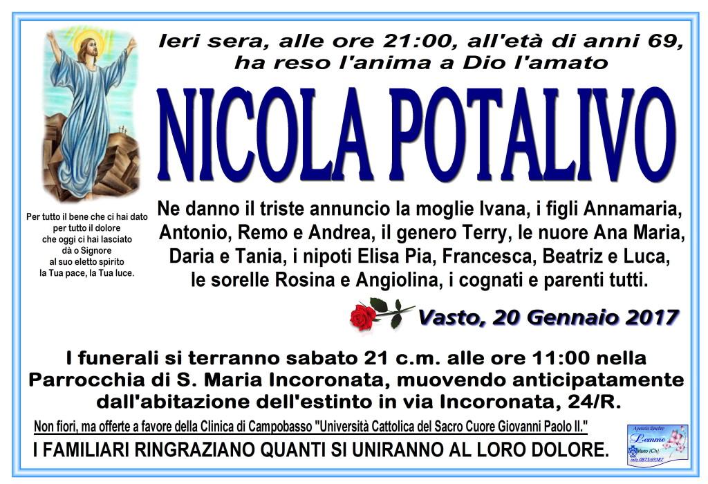 Necrologi | Il Nuovo Online | Page 48