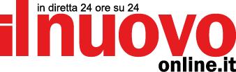 Il Nuovo Online